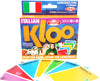 Learn Italian Card Games MFL Educational Language Game Resource