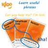 Learn Spanish phrases with Learn to Speak Spanish Card Games for kids schools and adults. Teach yourself Spanish or teach your child Spanish