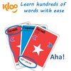 Build Italian vocabulary with Learn to Italian Card Games for kids schools and adults. Teach yourself Italian or teach your child Italian
