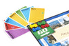 KLOO Learn Spanish MFL Games Resources for School