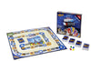 Learn French Race to Paris MFL Board Game for School