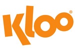 KLOO Games