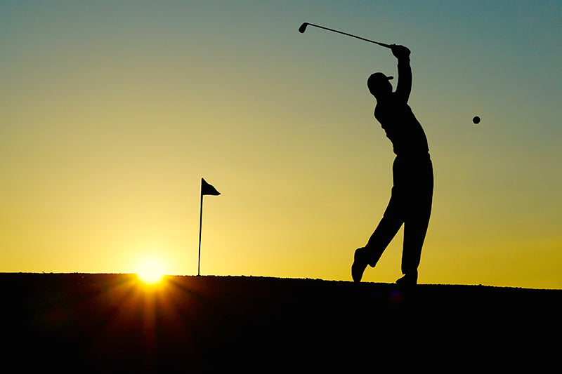 The Best Unknown Golf Essentials to Have In Your Golf Bag