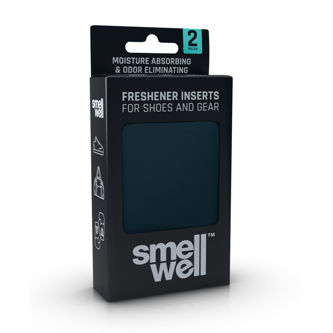 SmellWell Active - Midnight Blue