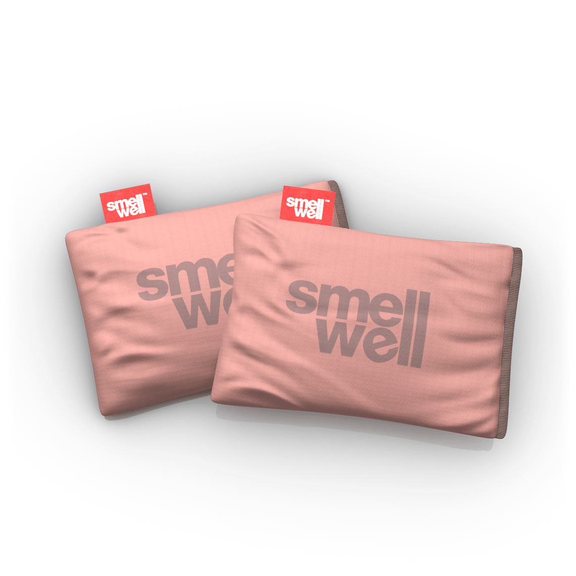 SmellWell Active - Blush Pink