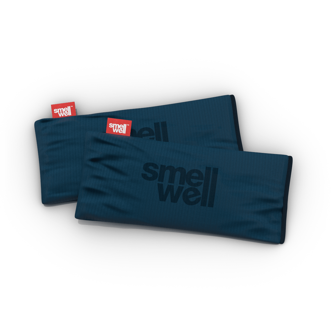 SmellWell Active XL - Midnight Blue