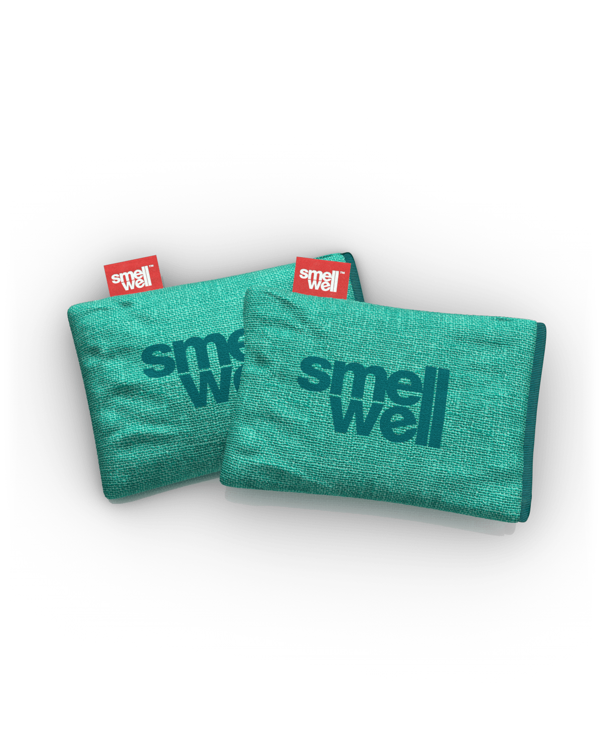 SmellWell Sensitive - Green
