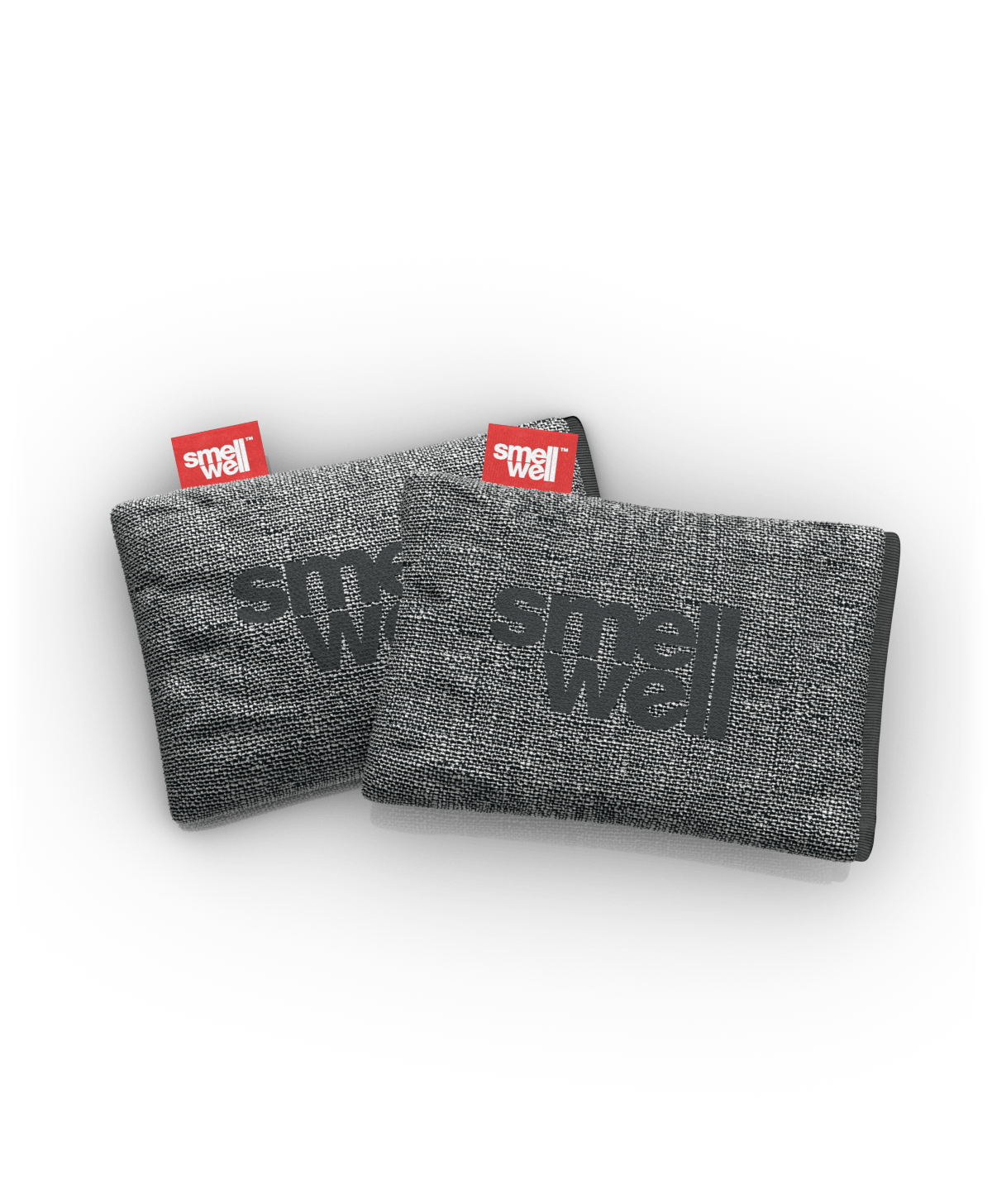 SmellWell Sensitive - Grey