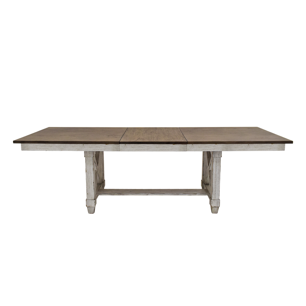 Westbrook Trestle Table