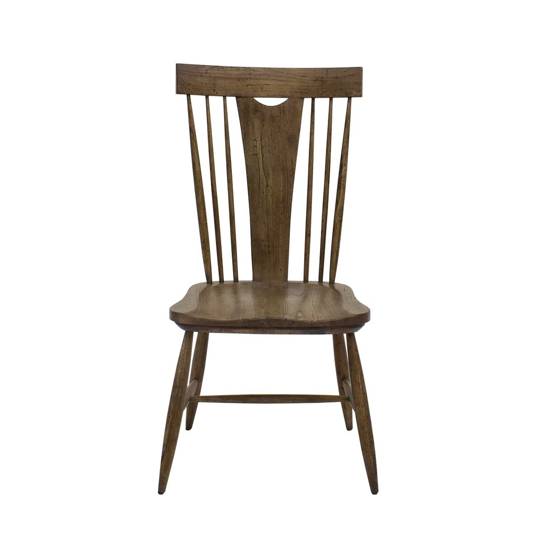 Westbrook Windsor Chair