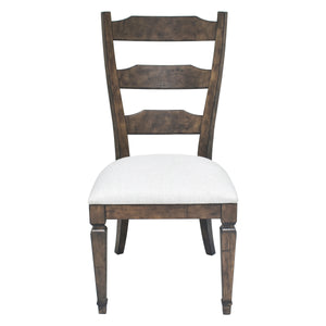 Criteria Dining Chair