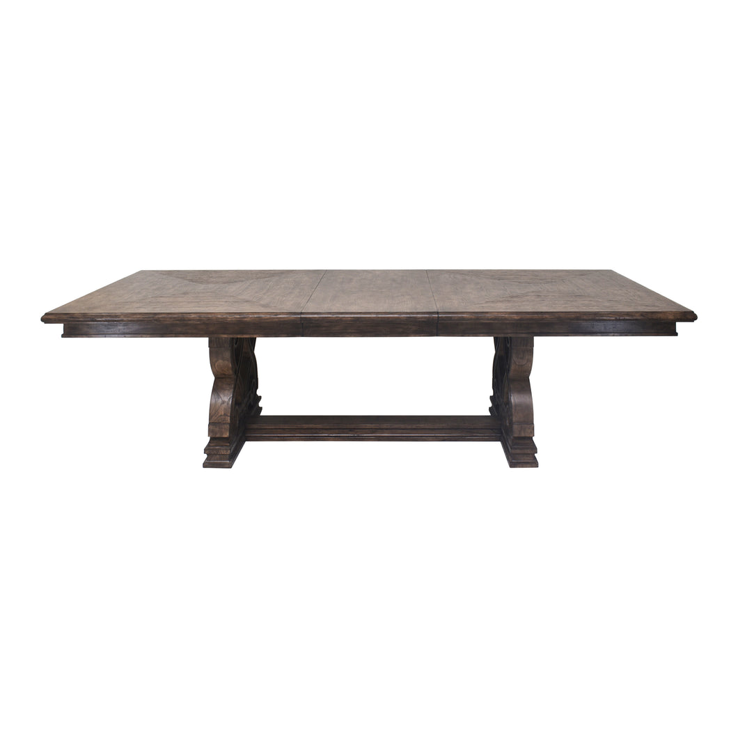 Criteria Majestic Dining Table