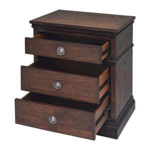 Troy Nightstand