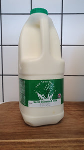 Yew Tree milk - 2 litre