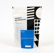 Decaf - Perky Blenders 250g
