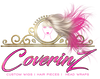 Coverinz Wigs & Extensions