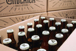 Lucky Irish Red Ale - Botellas