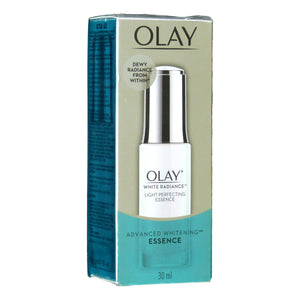 Olay White Radiance Light Perfecting Essence - Asian Beauty Supply