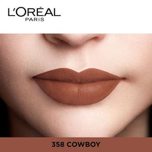 Load image into Gallery viewer, L'Oreal Paris Infallible Pro Matte Liquid Lipstick - Asian Beauty Supply