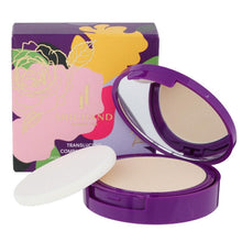 Load image into Gallery viewer, Srichand Translucent Compact Powder Daily Touch Up Natural Look 9 grams