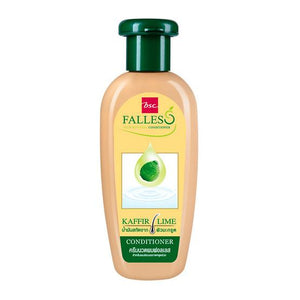 BSC Falless Kaffir Lime Hair Reviving Conditioner 180ml - Asian Beauty Supply