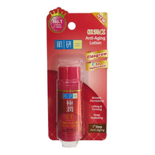 Load image into Gallery viewer, Hada Labo Anti Aging Lotion with Hyaluronic Acid 30ml - Asian Beauty Supply