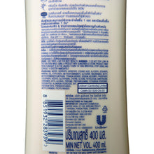 Load image into Gallery viewer, Vaseline Healthy Bright UV Lightening Body Lotion 400ml - Asian Beauty Supply