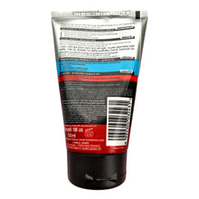 Load image into Gallery viewer, L'Oreal Men Expert White Activ Anti Acne Volcano Brightening Foam 100ml - Asian Beauty Supply