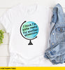 Another Adventure T-Shirt - Get Happy Tees