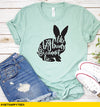 I Like Big Buns T-Shirt - Get Happy Tees