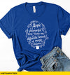 Hope T-Shirt - Get Happy Tees