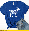 Son of a Motherless Goat T-Shirt - Get Happy Tees
