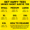 Break Free T-Shirt - Get Happy Tees