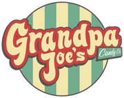 Grandpa Joe's Candy Company