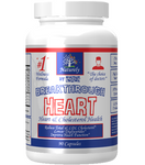 HEART: Heart & Cholesterol Health