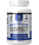 REMEDY: Muscle Cramp Protection*