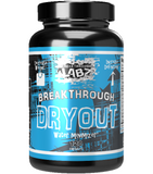 DRYOUT: Water Minimizer + Muscle Amplifier*
