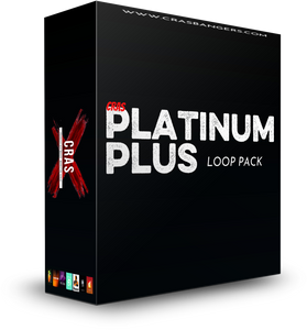 Cras - Platinum Plus Loop Pack
