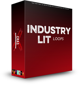Industry Lit Loops
