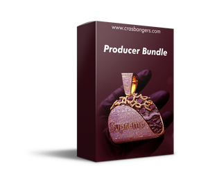 Supreme Producer Bundle