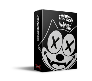 Trap Beats Training