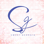 Sweet Georgia Graphics