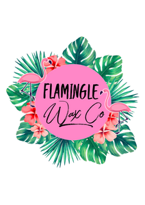 Flamingle Wax Co