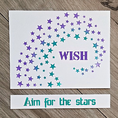 TRH-011S Aim for the Stars - Stencil 2.j