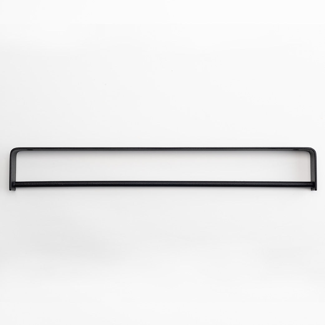 towel bar(Long)