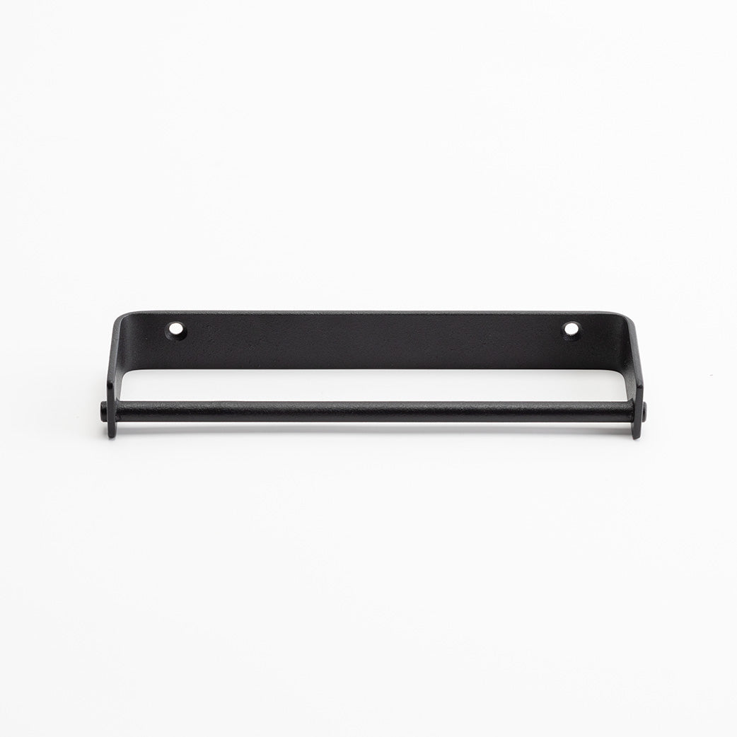 towel bar (short)