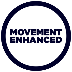https://www.movementenhanced.com.au/