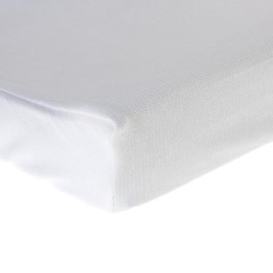 Performance Changing Pad Cover Moisture Wicking Antimicrobial Essentials-BonnBonn Baby - BonnBonn Baby Antimicrobial Wicking Baby Clothing and Essentials