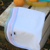 Baby Burp Cloth Antimicrobial Moisture Wicking: BonnBonn Baby Clothing - BonnBonn Baby Antimicrobial Wicking Baby Clothing and Essentials
