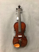 Load image into Gallery viewer, Robert Brodie Violin 1996